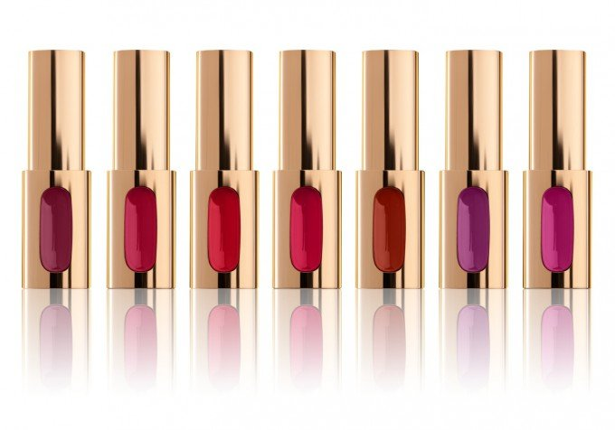 Color-Riche-Extraordinaire-loreal paris