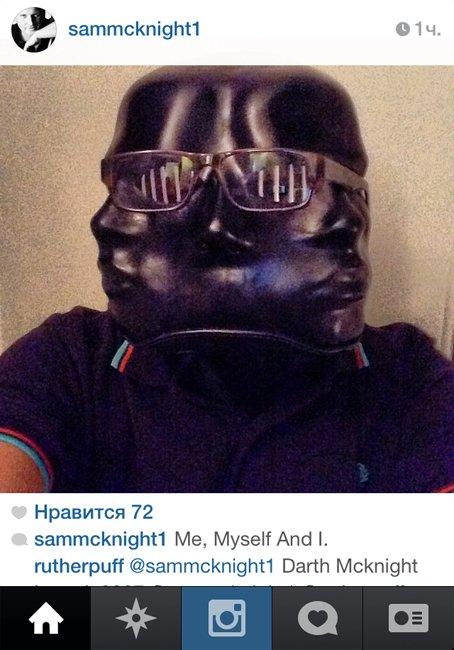 Ins-macnight-mask