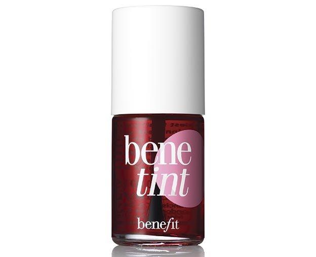 benefit-benetint