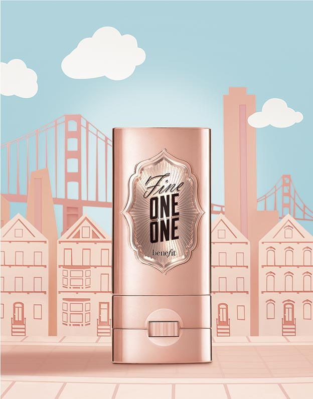 benefit-fine-one-one-background