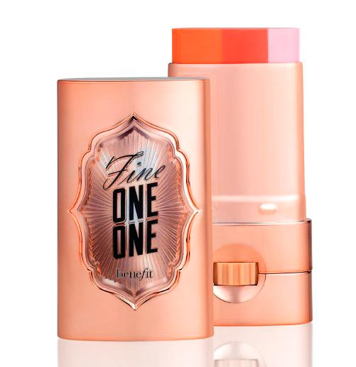 benefit-fine-one-one