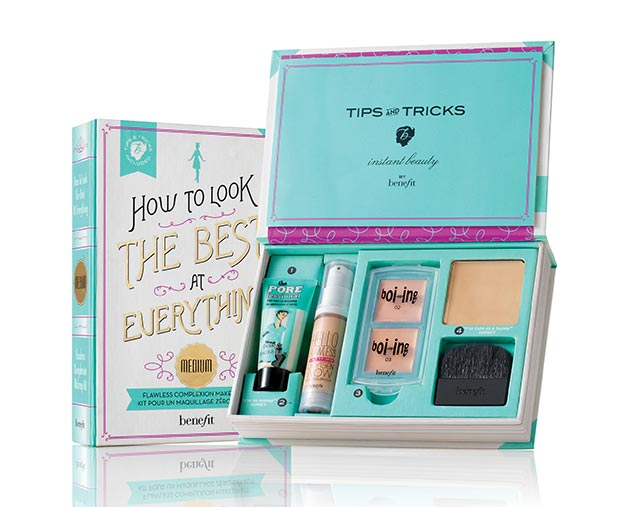 benefit-how-to-look-the-best