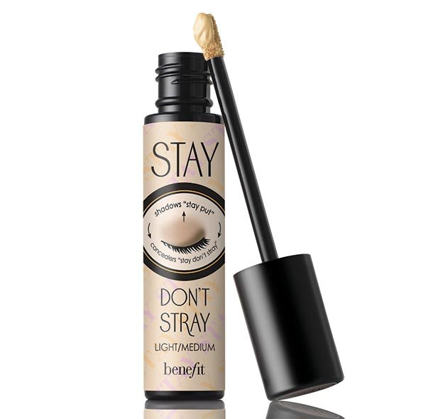 benefit-stay-dont-stray-new