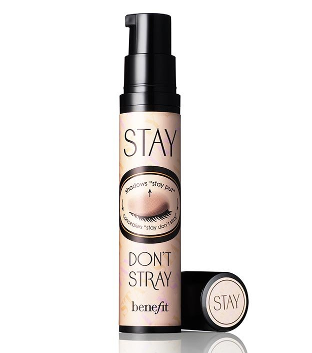 benefit-stay-dont-stray