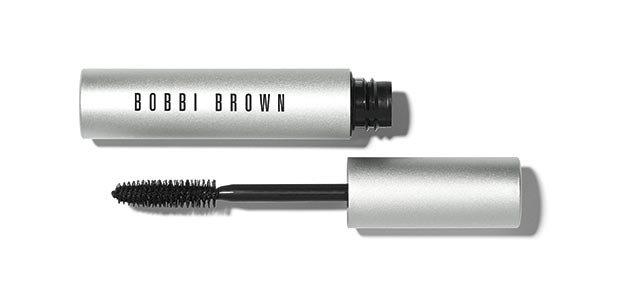 bobbi-brown-mascara