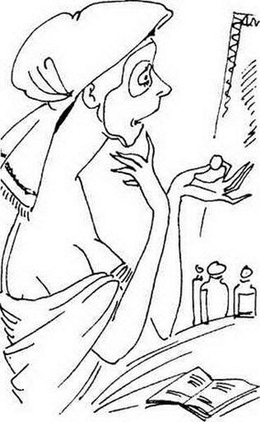 cosmetic-myths