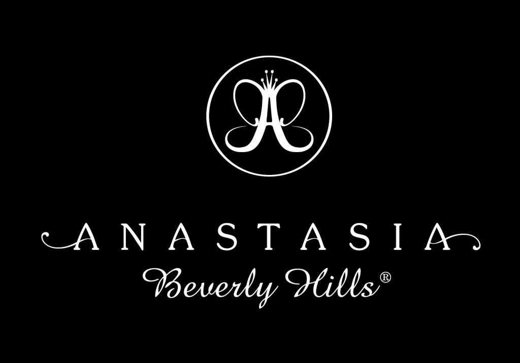 Anastasia-Logo-Stacked-White