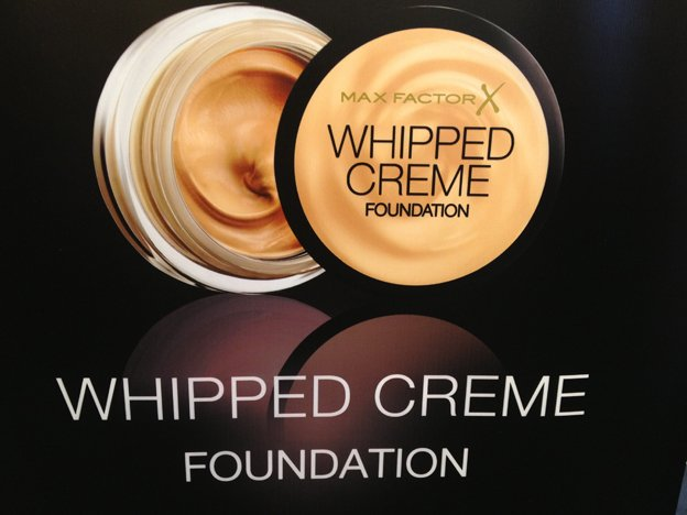 MF-Whipped-Creme-6