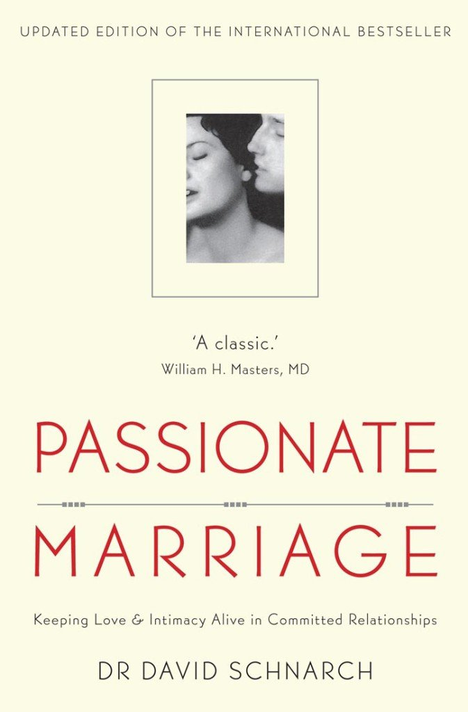 PassionateMarriage_LR