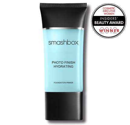 Photo Finish Foundation Primer Hydrating, Smashbox