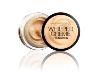 WP-Whipped-Creme-3