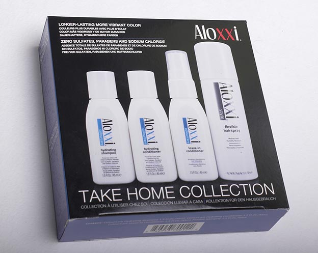 aloxxi-take-me-home-collection