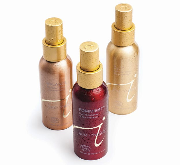 jane-iredale-mists