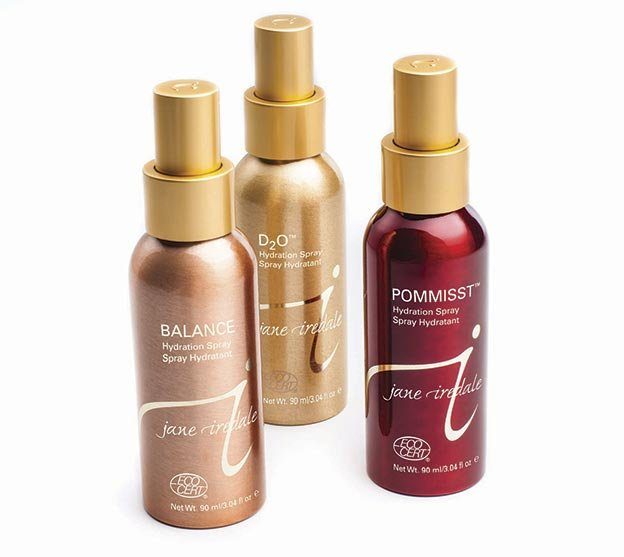 jane-iredale-mists2