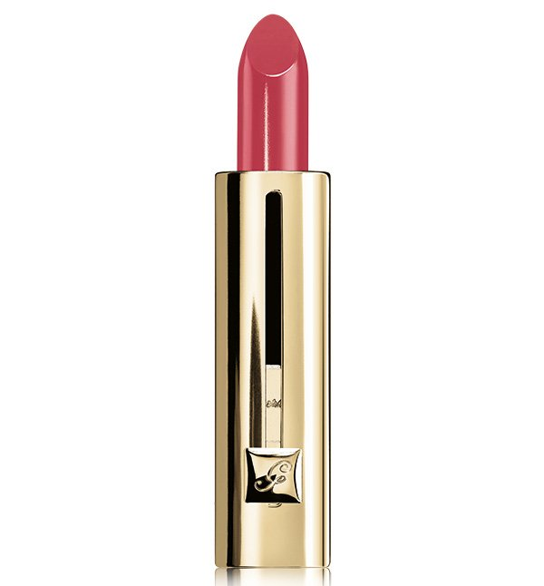 guerlain-rouge-automatique-insolence