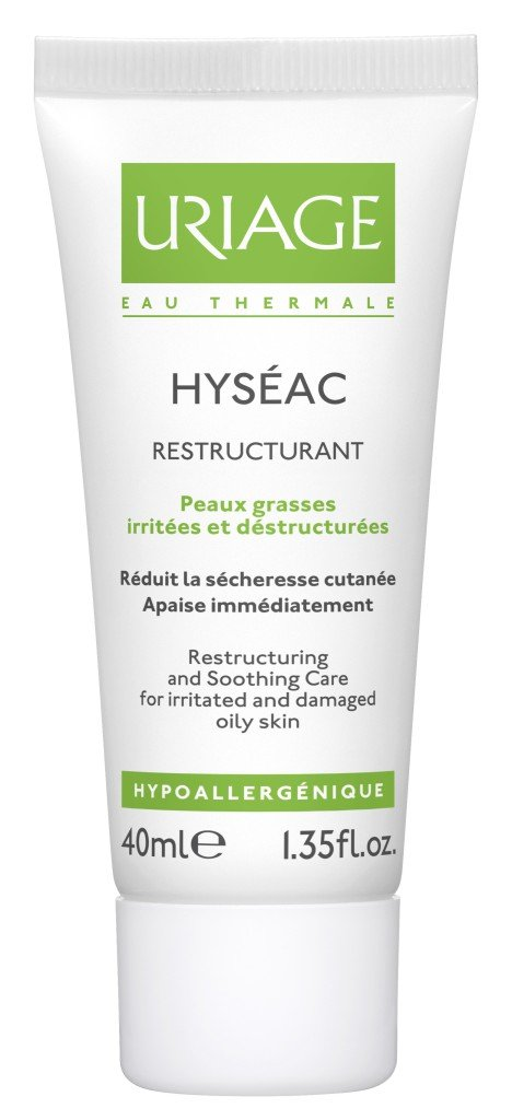 hyseac-restructurant-uriage_1364589230