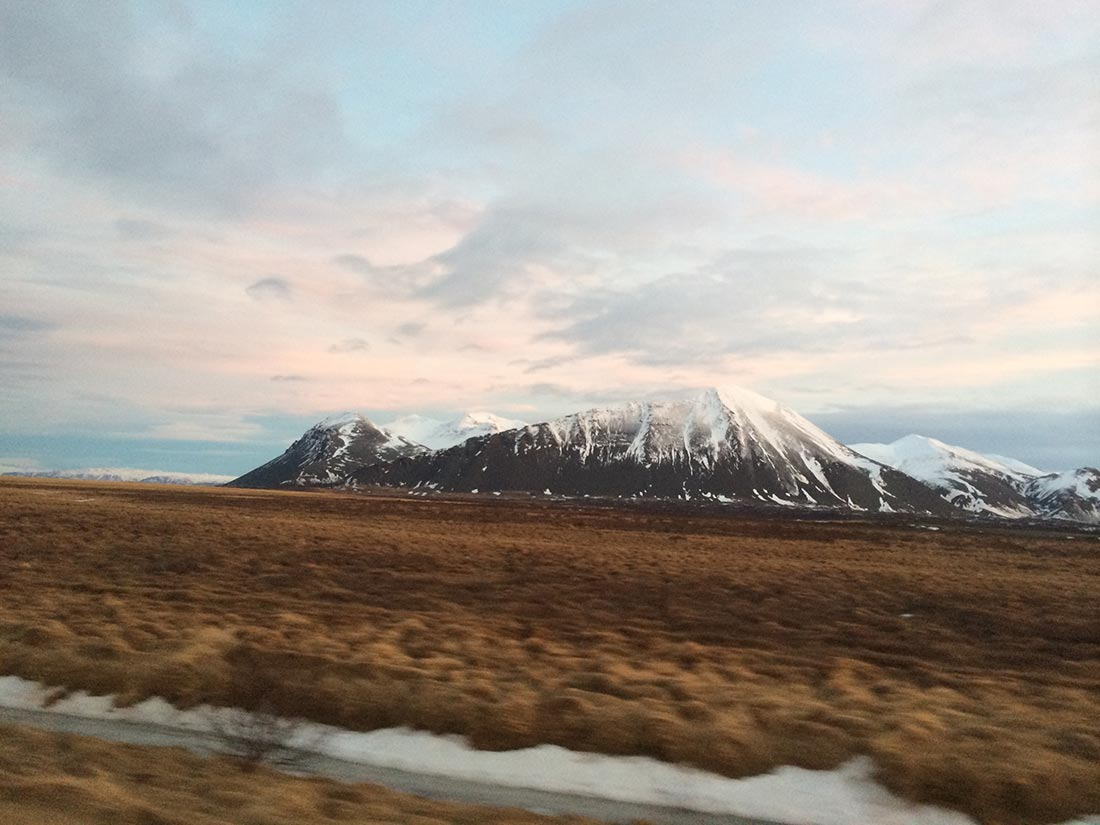 iceland-travel-mountains2