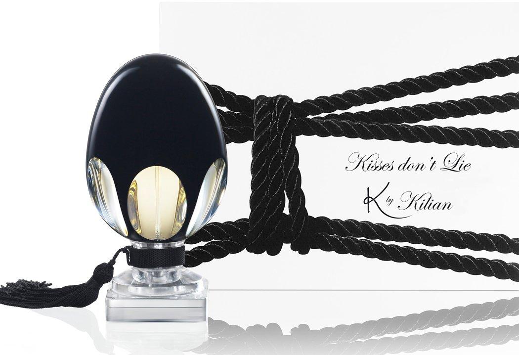 k-by-kilian