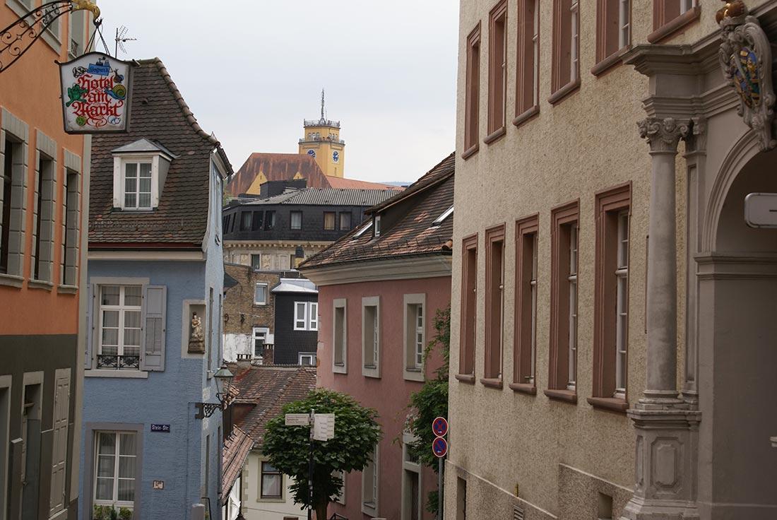 letoile-baden-baden-streets