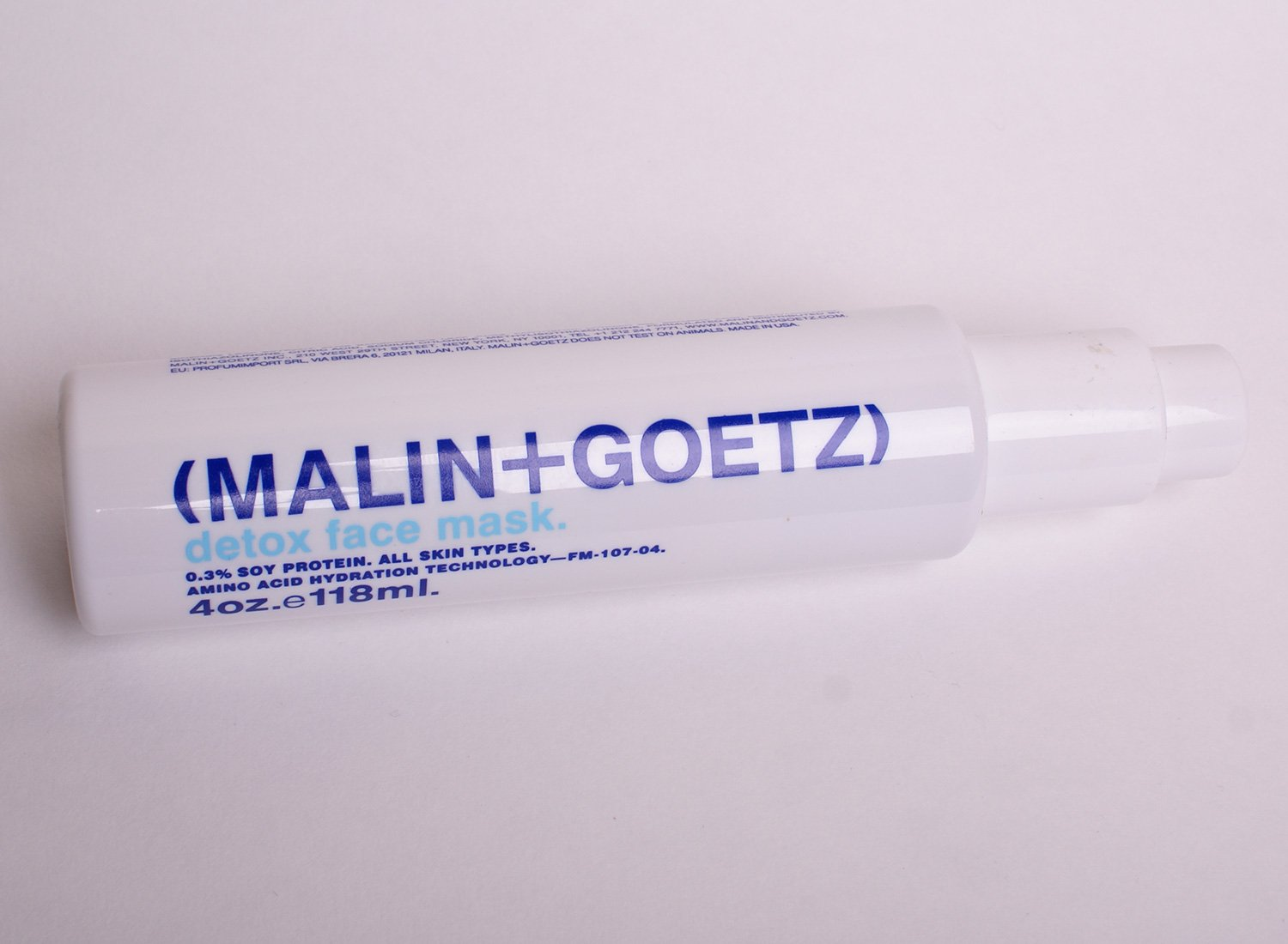 malin-and-goetz-detox-face-mask