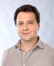 Владислав Ткачев