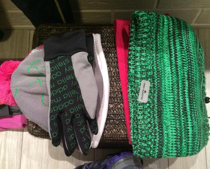 winter-runner-clothes-2