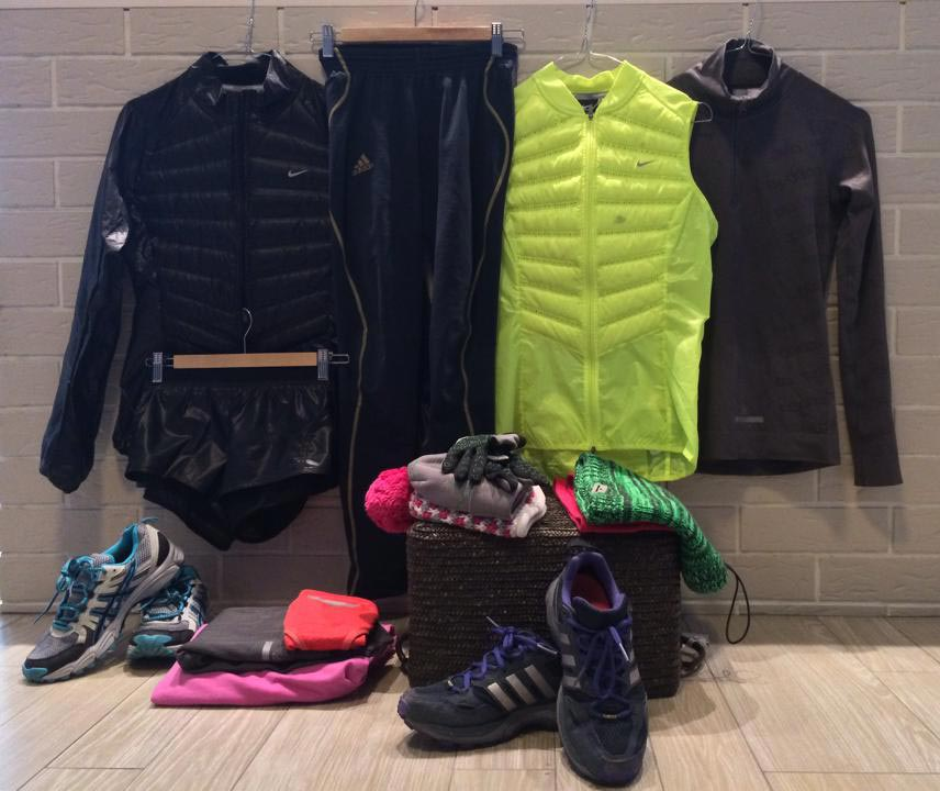 winter-runner-clothes