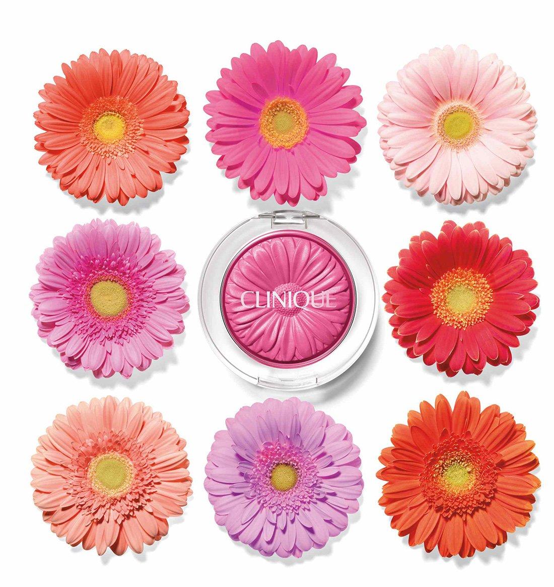 DOM_SpringTrend_Bloom_LNLT_vis-V6_small