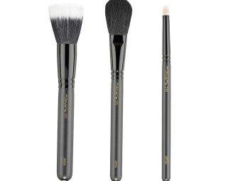 Розыгрыш: кисти для макияжа «Л'Этуаль Selection»