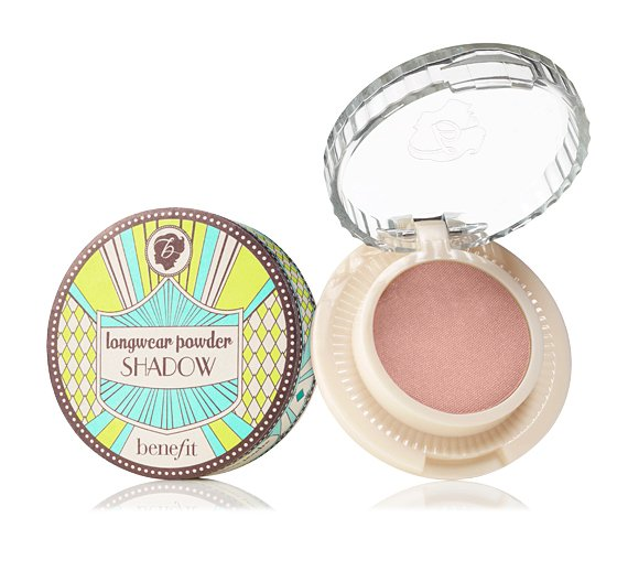 _Benefit-Longwear-shadow