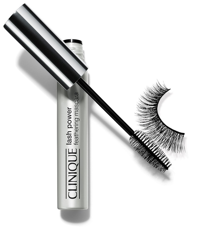 clinique-lash-power-feathering-mascara2