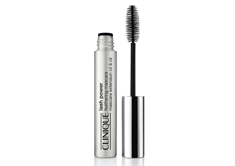 clinique-lash-power-feathering-mascara3