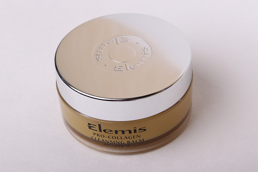 elemis-pro-collagen-cleansing-balm4