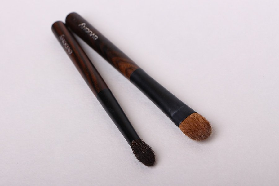 evgeny-brushes