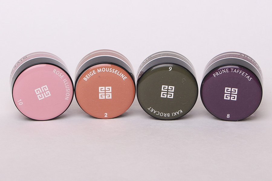 givenchy-ombre-couture-eyeshadow3