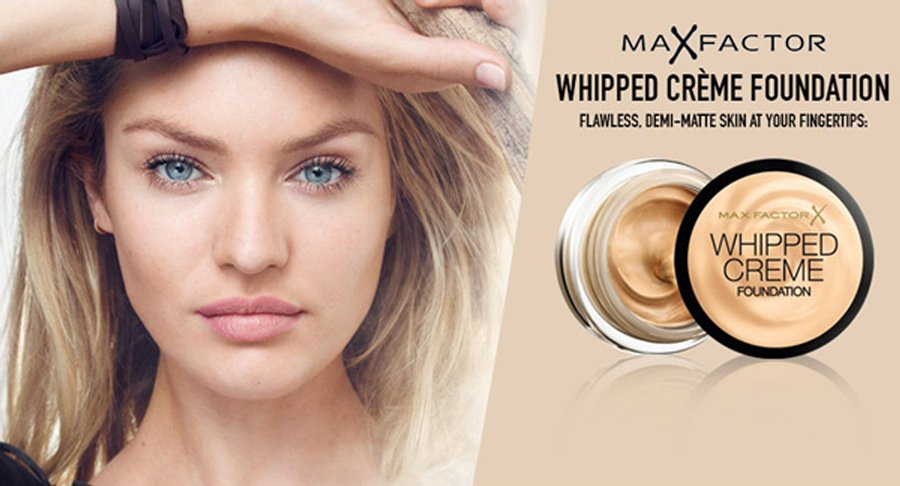 MAX-FACTOR-WHIPPED-CREME