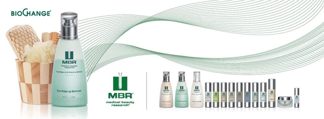 MBR-eye-make-up-remover
