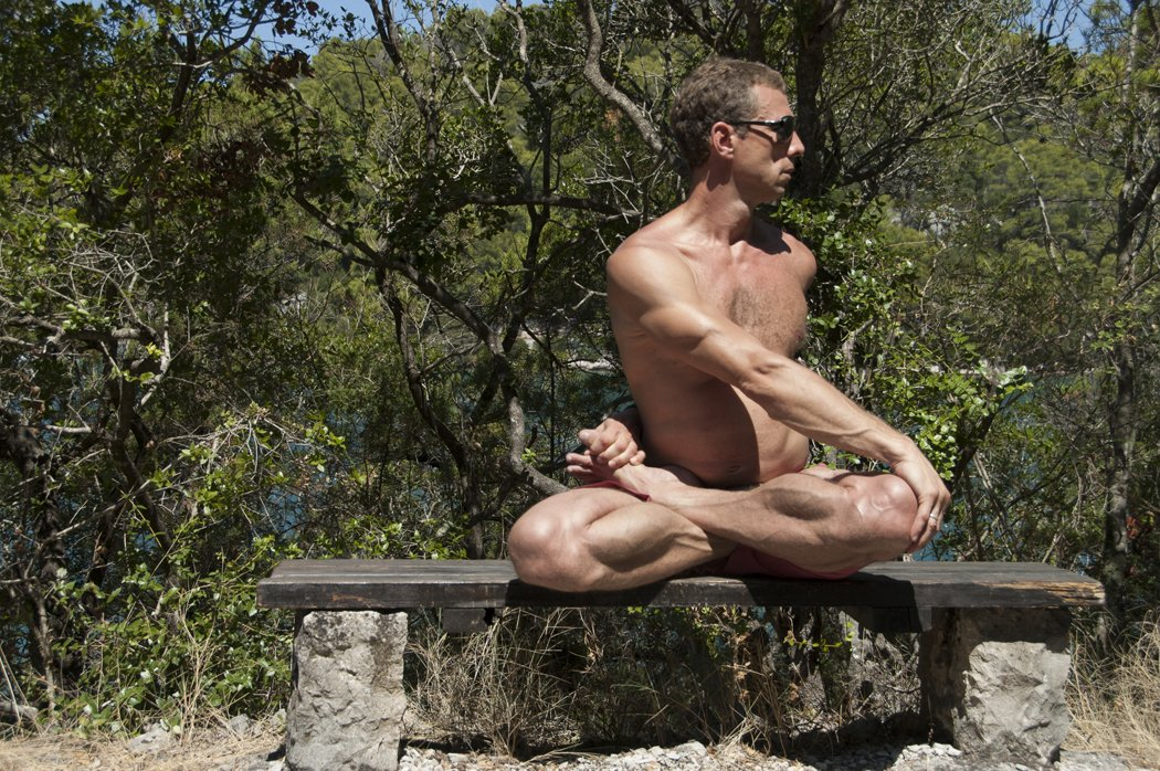 nastia-yoga