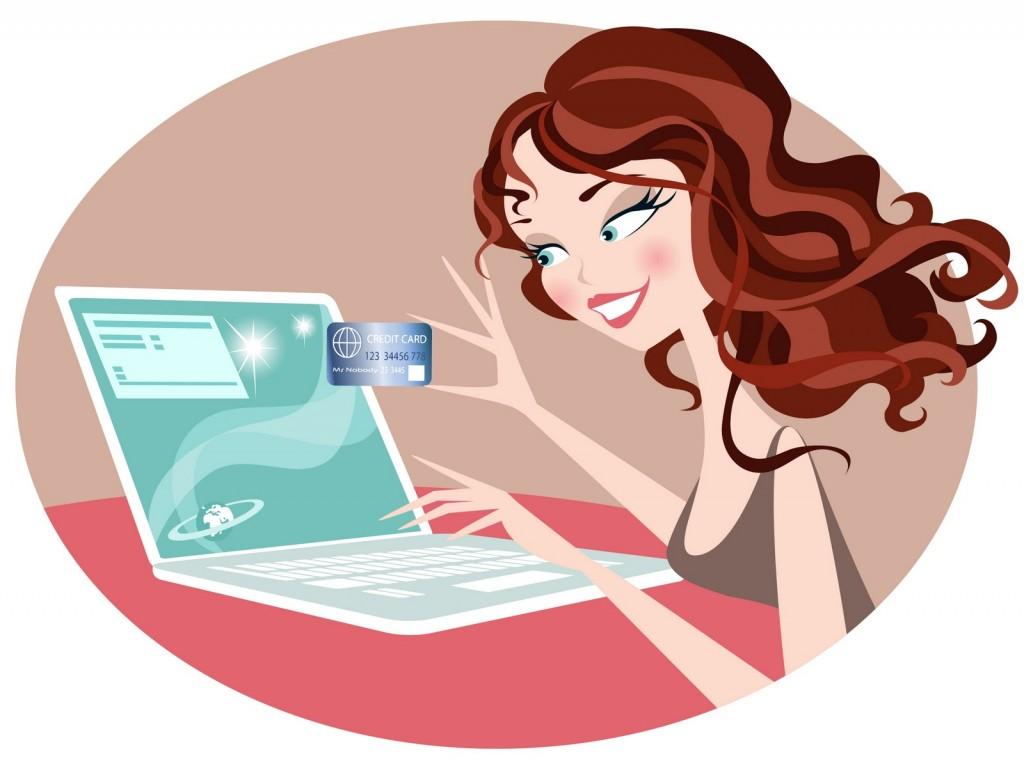 Online-shopping-girl-illustration-1024x759