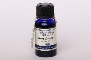 purity-herbs-wart-drops