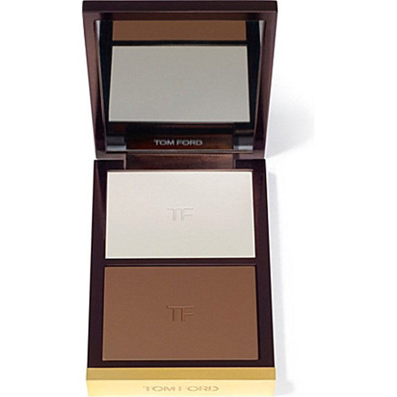 SHADEILLUMINATE-Tom-Ford