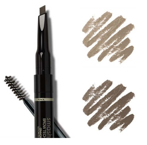 _Smashbox-Brow-Tech-To-Go-1