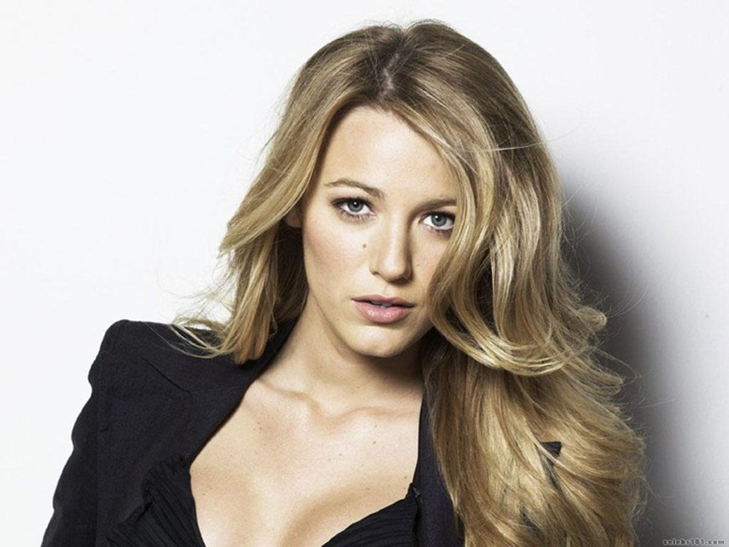 blakelively-1