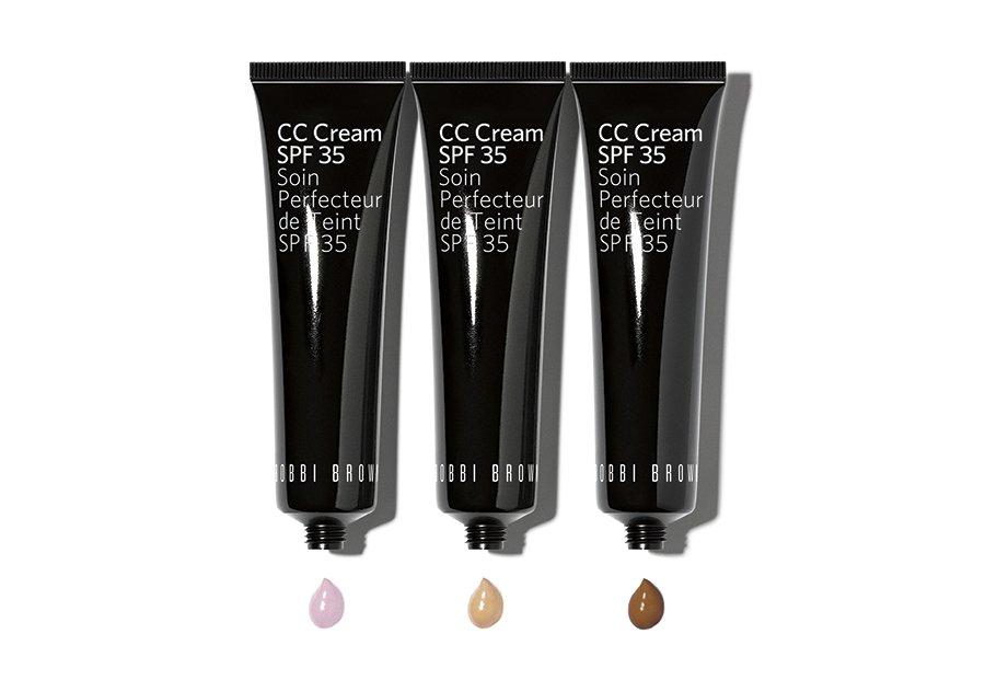 bobbi-brown-cc-cream