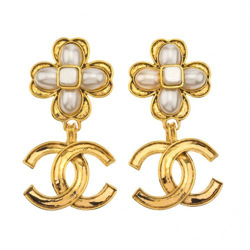 chanel-earing-clever