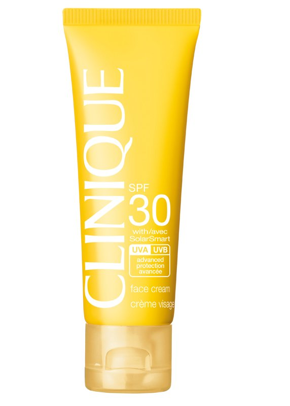 Face-Cream-SPF-30-clinique
