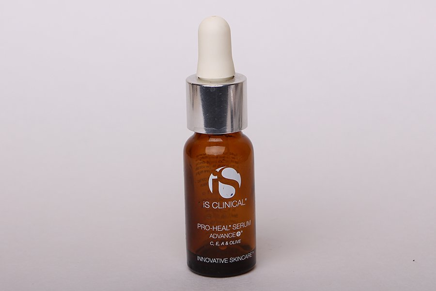 is-clinical-pro-heal-serum