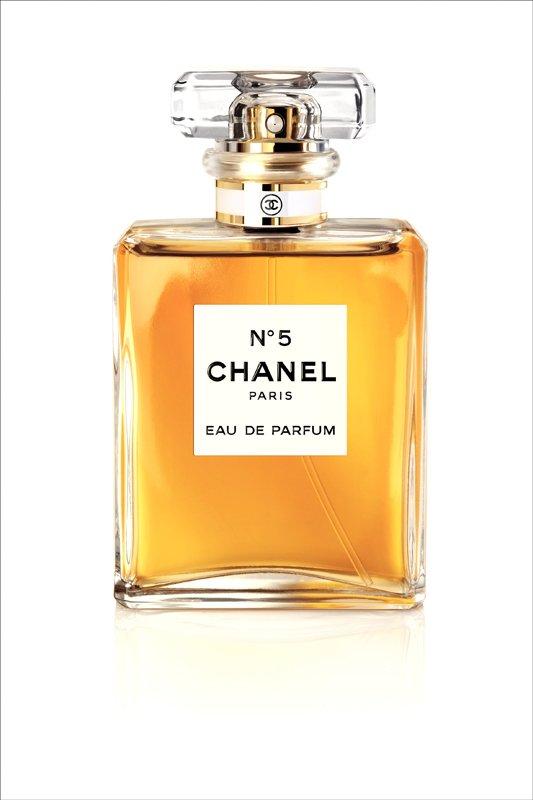 n5-eau-de-parfum-chanel