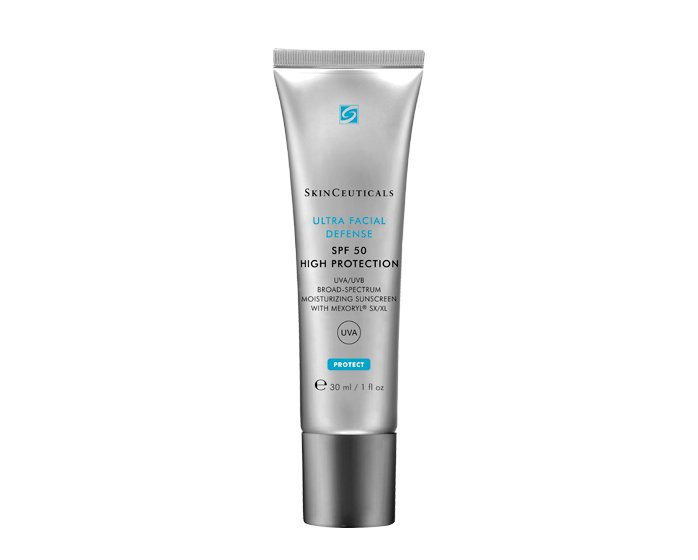 skinceuticals-ultra-facial-defence