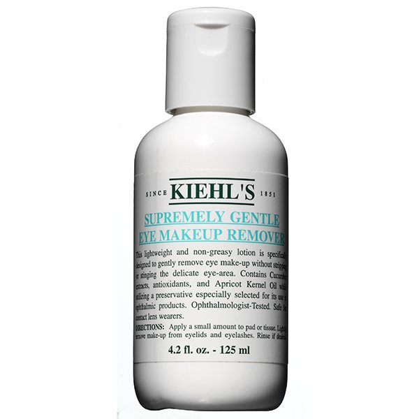 Supremely-Gentle-Eye-Makeup-Remover-(1)